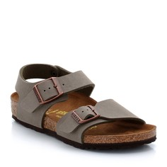 Босоножки NEW YORK Birkenstock