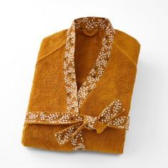 Пеньюар-кимоно из махровой ткани LONIE La Redoute Interieurs