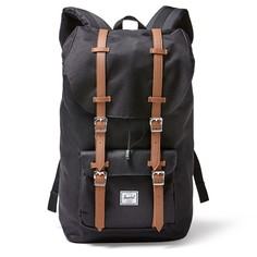Рюкзак 25 л с карманом для компьютера 15 LITTLE AMERICA Herschel
