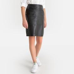 7fcb528235b25 Прямые юбки в Москве – купить в интернет-магазине | Snik.co