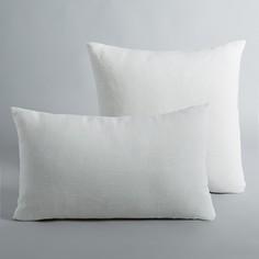 Льняной чехол для подушки, Georgette Am.Pm.