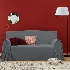 Чехол для дивана La Redoute Interieurs