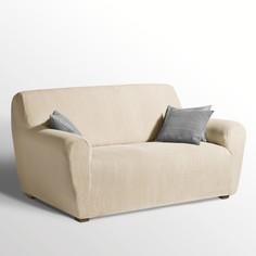 Чехол эластичный для кресла и дивана AHMIS La Redoute Interieurs