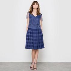 Платье вечернее Mademoiselle R
