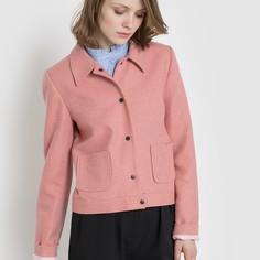 Жакет-пальто Mademoiselle R