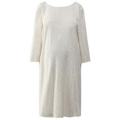Платье из кружева для периода беременности LA Redoute Maternite