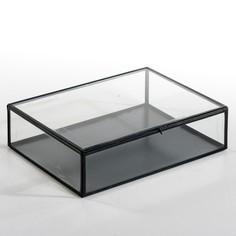 Коробка-витрина для хранения Misia Am.Pm.