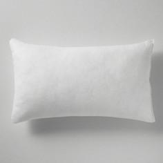 Подушка LaRedoute Am.Pm.
