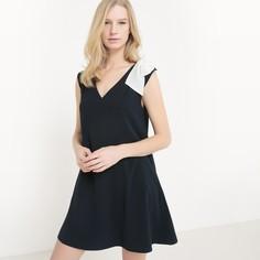 Эксклюзив La Redoute - Платье для торжества Suncoo