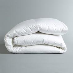 Одеяло из 90% гусиного пуха, 280г/м², Miglio Am.Pm.