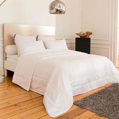 Одеяло La Redoute Drouault
