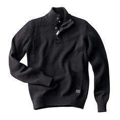 Пуловер Schott