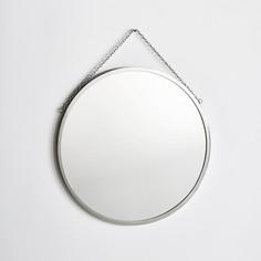Зеркало La Redoute Am.Pm.