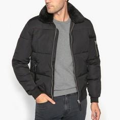 Куртка стеганая AIRMAN Schott