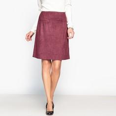46c600d490c Прямые юбки в Самаре – купить в интернет-магазине