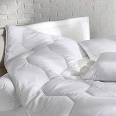 Одеяло синтетическое 500 г/м2 с обработкой Santéol Reverie