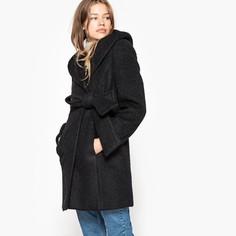 Пальто женское в форме халата Mademoiselle R