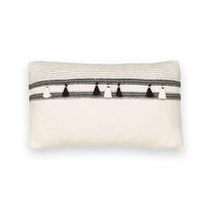 Чехол на подушку-валик PARFETO La Redoute Interieurs
