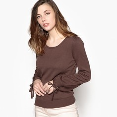Пуловер с длинными рукавами Anne Weyburn