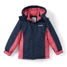 Куртка лыжная для девочек, 3-16 лет La Redoute Collections