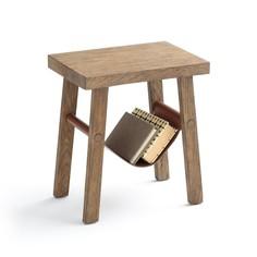 Столик LaRedoute