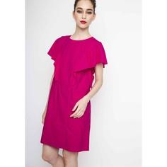 Платье прямое Compania Fantastica