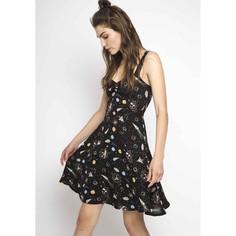 Платье расклешенное Compania Fantastica