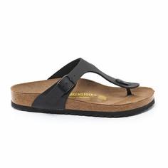 Туфли без задника GIZEH Birkenstock