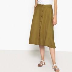 a22a497f43a55 Юбки хаки – купить юбку в интернет-магазине | Snik.co | Страница 8