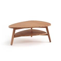 Столик садовый JIMI La Redoute Interieurs