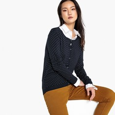 e4837773766 Свитеры La Redoute Collections – купить свитер в интернет-магазине ...