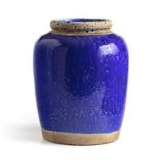 Кувшин глиняный В30 см, Anafi Am.Pm.