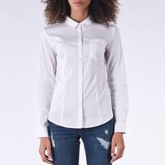 Рубашка с длинными рукавами Kaporal 5