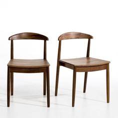 2 стула Galb Am.Pm.