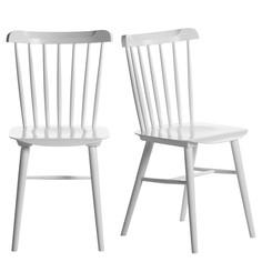Комплект из 2 стульев Ivy Am.Pm.