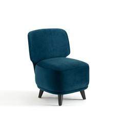 Кресло 1-местное Odalie, дизайнер Э.. Галлина Am.Pm.