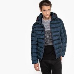 Куртка с капюшоном LETER Kaporal 5