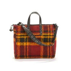 9239b793e81e Сумки с рисунком – купить сумку в интернет-магазине | Snik.co