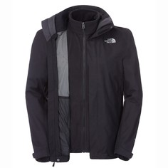 Куртка 3 в 1 Evolution II Triclimate The North Face