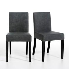 Комплект из 2 стульев из La Redoute Am.Pm.