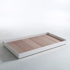 Ящик-кровать LaRedoute