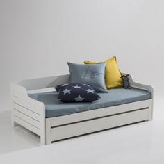Кровать-банкетка La Redoute