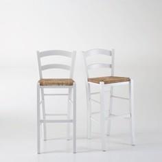 2 стула барных, Perrine Мини цена