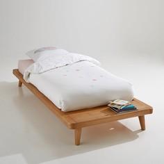 Кровать La Redoute