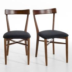 Комплект из 2 стульев, Bre Am.Pm.