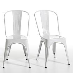 Комплект из 2 стульев Tolix Am.Pm.