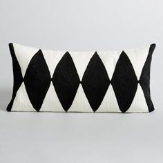 Чехол на подушку Alazie Am.Pm.
