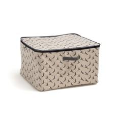 Чехол для хранения одежды, размер L, BRAM La Redoute Interieurs