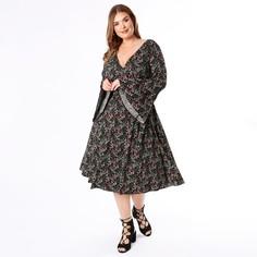 Платье La Redoute Koko BY Koko