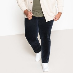 59b5209c715b Брюки велюровые – купить брюки в интернет-магазине | Snik.co
